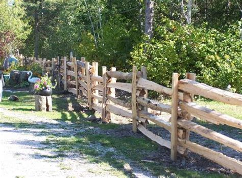 split rail fence photos split rail fence pictures and ideas