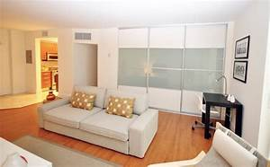 Contemporary living room closets pinterest for Living room closet