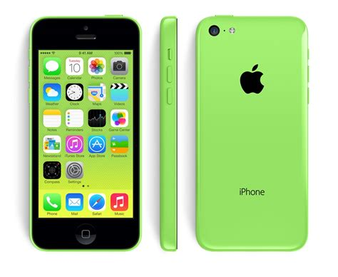 iphone colors iphone 5c colors