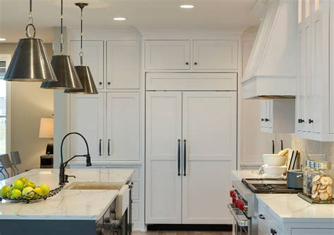 benjamin colors for kitchen interior paint color ideas home bunch interior design ideas 7631