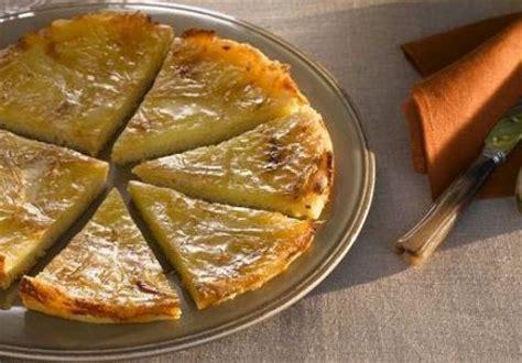 cuisine du nord lille cuisine du nord pas de calais traditions et recettes sur