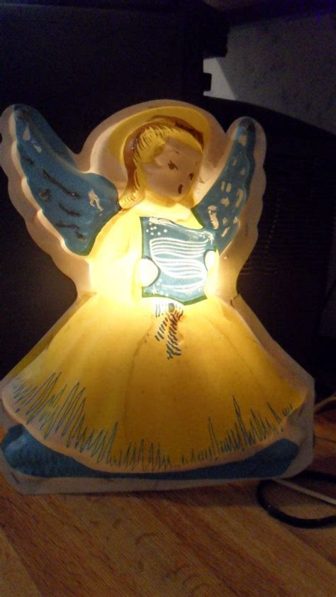 brims 1960s snowman angel 35 best images about vintage blowmolds on yard decorations vintage and