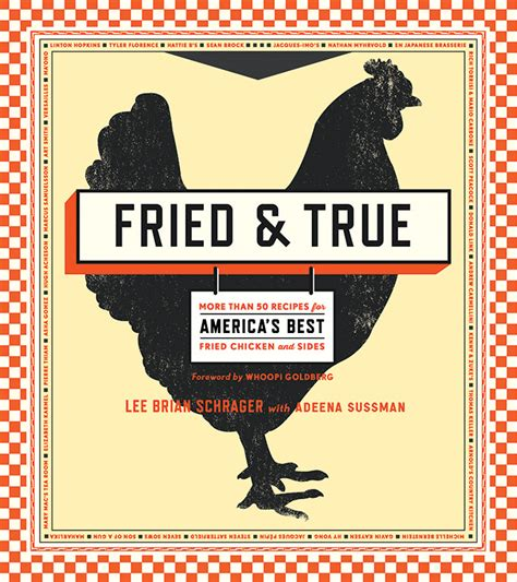 your own kitchen island fried true cookbook shelf taste of the south magazine