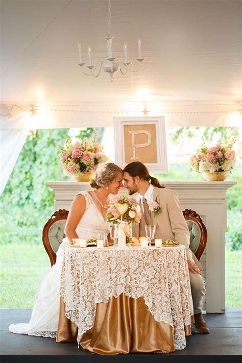 120 Adorable Sweetheart Table Decor Ideas Someday My