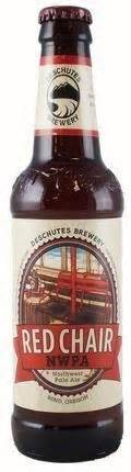 Deschutes Chair Ibu by Deschutes Chair Nwpa