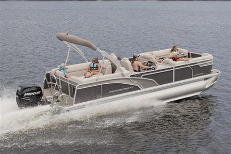 Princecraft Pontoon Prices by Princecraft Boats For Sale