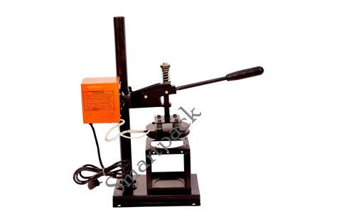 manual aluminium foil sealing machine price cup  glass sealing machine