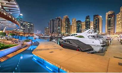 Dubai Lifestyle Leisure Flyingroups Tour Sightseeing Meals