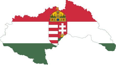 Az operáció nagy siker volt kártya. Nagy-Magyarország - Wikipédia