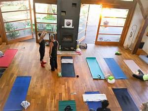 Spirit Yoga West Berlin : mein erstes yoga retreat mit dem yoga team berlin in s dwestfrankreich gesundheit im ganzen ~ Markanthonyermac.com Haus und Dekorationen