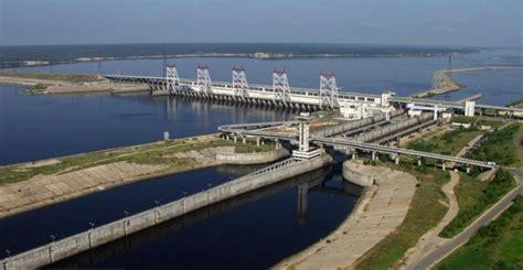 Малая гидроэнергетика россии и в мире. развитие малой гидроэнергетики дельта эко