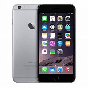 iPhone 6 Plus 128gb Space Grey Buy in Dubai Best Price