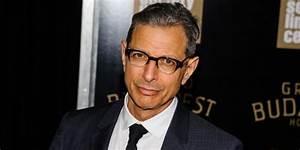 Who is Jeff Goldblum dating? Jeff Goldblum girlfriend, wife