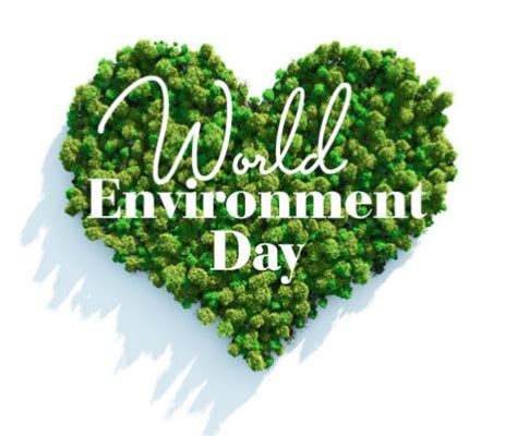 world environment day pictures images page