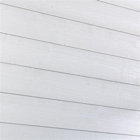 papier peint lambris blanc helvia co