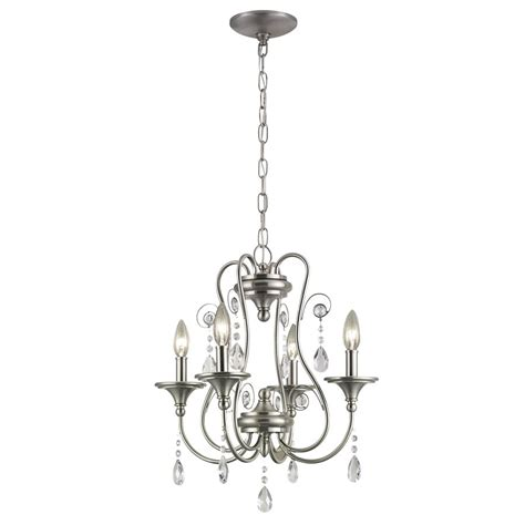 farmhouse style ceiling fans with lights chandelier interesting lowes lighting chandelier ceiling