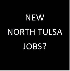 VISION TULSA – Economics Portfolio – Smart Growth Tulsa