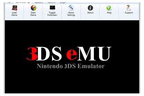 3ds apk download for android
