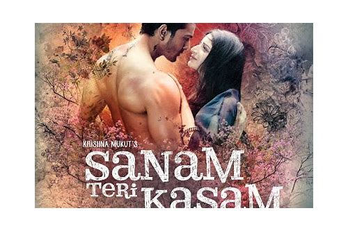sanam full album mp3 song download