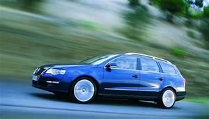 Volkswagen Location Longue Durée : lld volkswagen passat sw volkswagen passat sw en lld location longue dur e volkswagen passat sw ~ Medecine-chirurgie-esthetiques.com Avis de Voitures