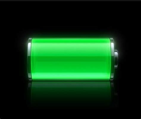 iphone 4s wont charge iphone 4s battery won t charge to 100 apple toolbox