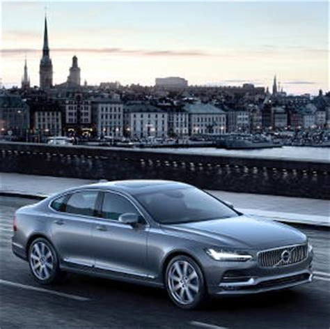 volvo   twin engine awd car specifications auto
