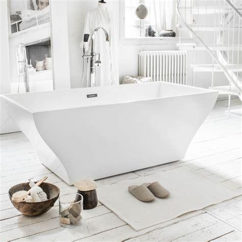 vasche da bagno on line vasche da bagno prezzi migliori