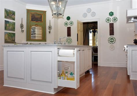 millwork kitchen cabinets kitchen cabinets la key millwork supply 4129