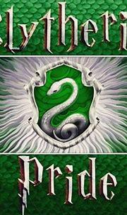 Pin by C. OA on Slytherin   Hogwarts, Slytherin