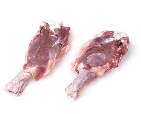 cuisiner les manchons de canard les manchons de canard gras canard soulard