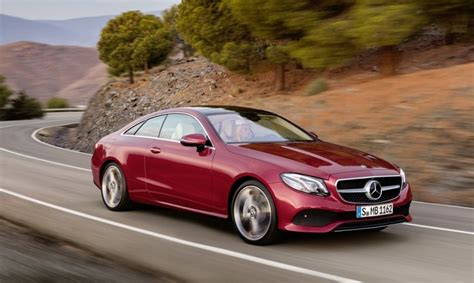 * current estimate is based on the selected base vehicle, a single principal driver (35 years old male). 2021 Mercedes Benz E400 Coupe for Lease - AutoLux Sales and Leasing