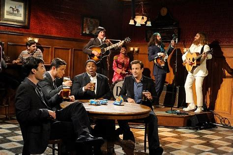 mumford and sons snl mumford sons appear in a saturday night live