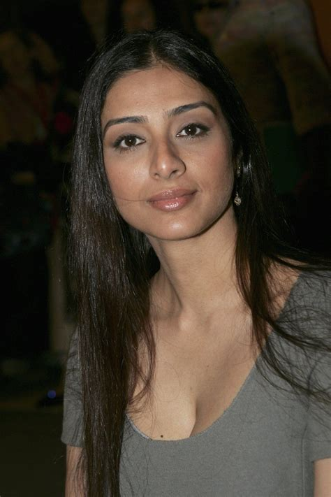 tabu hot  pictures
