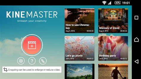 app kinemaster pro editor apk for windows phone