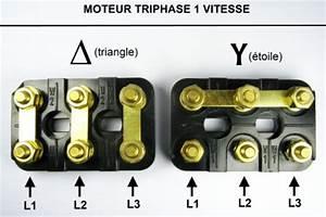 Branchement Moteur Triphasé : quel couplage pour un moteur asynchrone triphas rmei r paration moteur electrique ~ Medecine-chirurgie-esthetiques.com Avis de Voitures