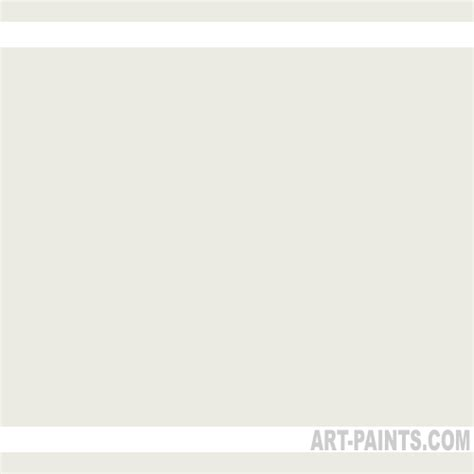 ivory white artist paints h261 ivory white paint ivory white color holbein artist