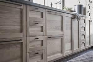ikea torhamn kitchen cabinet door fronts the design sheppard