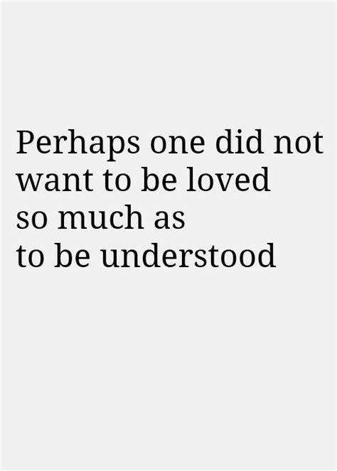 1984 Book 2 Quotes