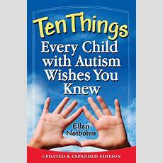 Begavior Management Special Education Autism Teachers Pay Teachers Promotingsuccess