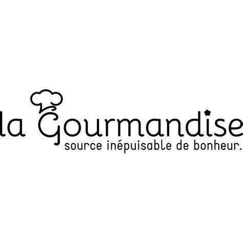 citation sur la cuisine sticker citation cuisine la gourmandise source de bonheur
