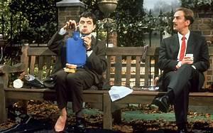Mr Bean: 10 funniest sketches - Telegraph