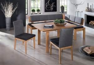 monaco dining set corner bench kitchen booth nook