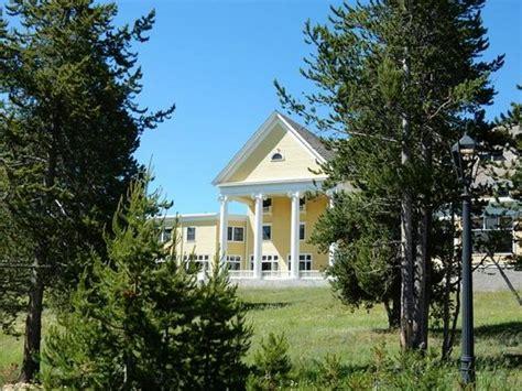 lake yellowstone hotel and cabins yellowstone national park wy lake yellowstone hotel and cabins yellowstone national