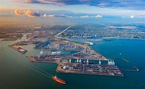 Long Beach Again Voted Best Seaport Ranked No. 1 port in ...