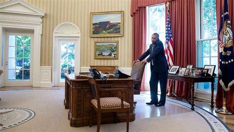le bureau blanche comment j ai appris à ne plus aimer obama et à m inquiéter