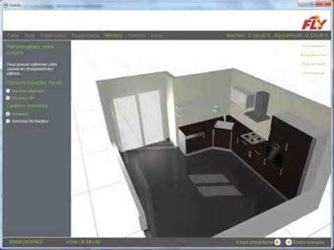 logiciel implantation cuisine logiciel de conception de cuisine squareclock fly