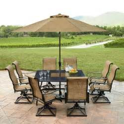 sears agio patio furniture 6552