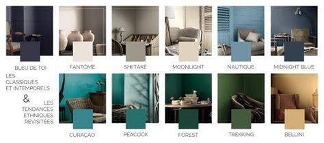 cuisine flamant 83 best images about couleurs flamant on