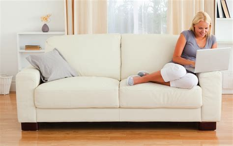 sofa cleaning san diego upholstery cleaning san diego services heaven 39 s best