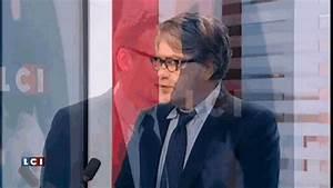 Gif Animé Doigt D Honneur : les bras d 39 honneur des politiques en gif ~ Medecine-chirurgie-esthetiques.com Avis de Voitures